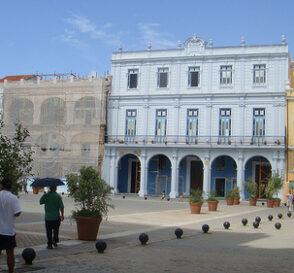 Los imprescindibles de La Habana 3