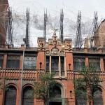 Museos vanguardistas en Barcelona