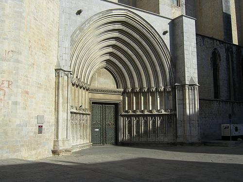 Descubre Girona, una ciudad con máximo encanto 1
