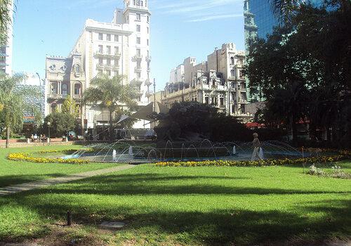 Eventos en Montevideo 3