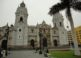 El Barrio de Miraflores en Lima 5