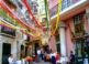 Fiestas de junio en Lisboa, Festas dos Santos Populares 3