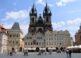Tres hermosas iglesias en Praga 3