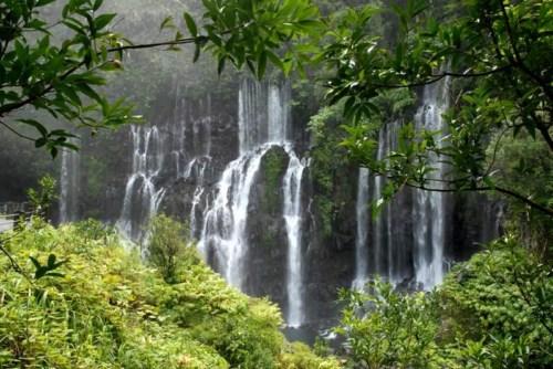 Isla Reunión, un paraíso en el Océano Índico 1