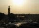 Marrakech, ciudad mágica 4