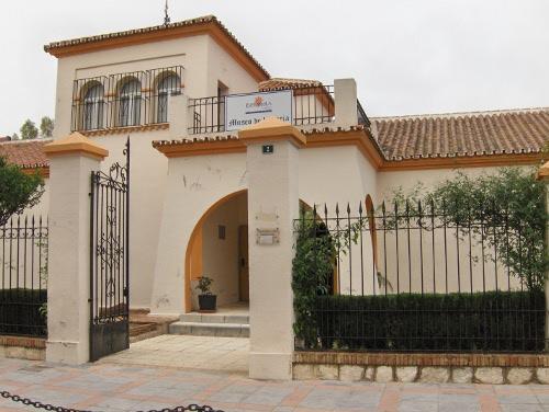Historia en Fuengirola 1