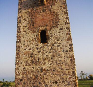 Torres Almenaras en Estepona 1