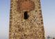 Torres Almenaras en Estepona 5