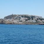 Vacaciones Semana Santa: Costa Brava