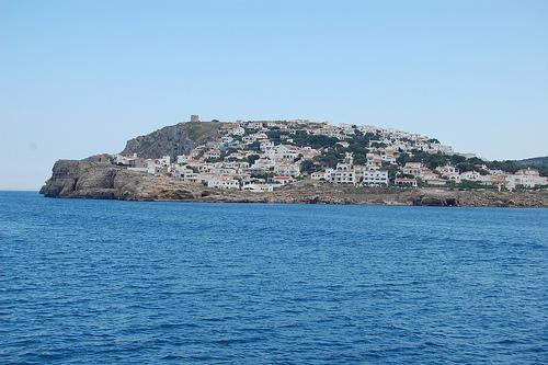 Vacaciones Semana Santa: Costa Brava 1