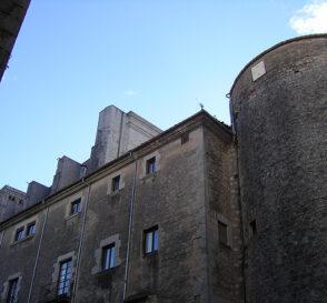 Dos días en Girona 1