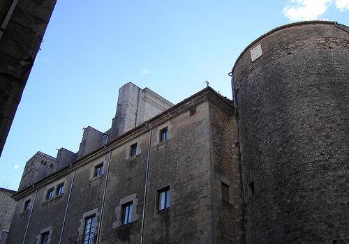Dos días en Girona 13