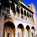 Palma de Mallorca, paraíso natural e histórico