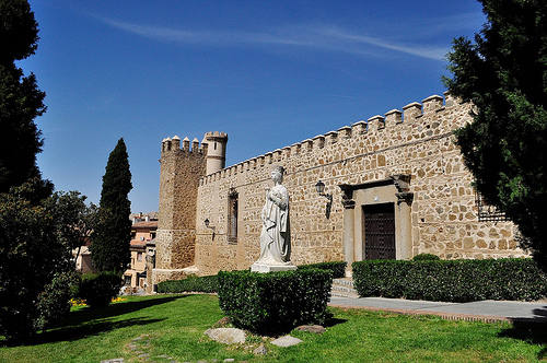 Toledo, un gran legado histórico 17