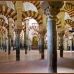 Córdoba y su patrimonio arquitectónico