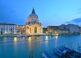 Iglesias a visitar en Venecia 7