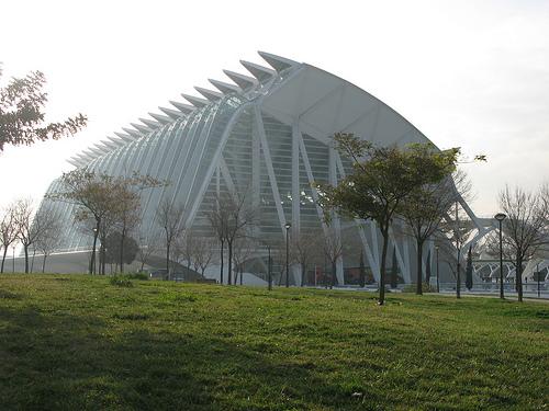 Imprescindibles en Valencia 1