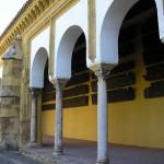Mil experiencias en Andalucía