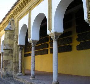 Mil experiencias en Andalucía 2