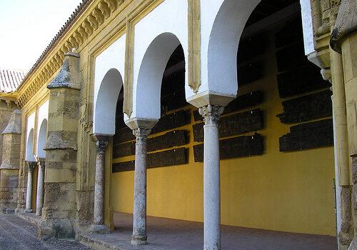 Mil experiencias en Andalucía 8