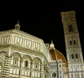 Gastronomía de lujo en la Toscana 4