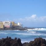 Destino para todo el año: islas canarias