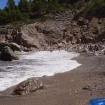 Sol y ocio en las Islas Baleares