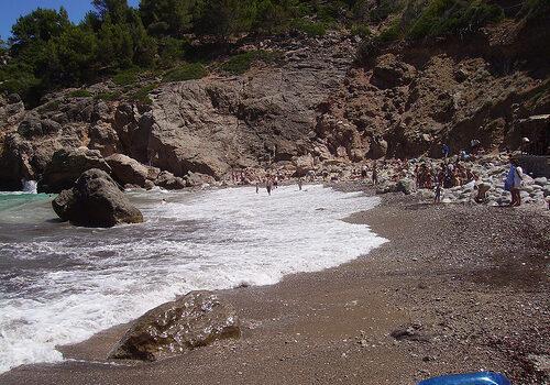 Sol y ocio en las Islas Baleares 11