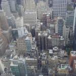 5 actividades imprescindibles en Nueva York