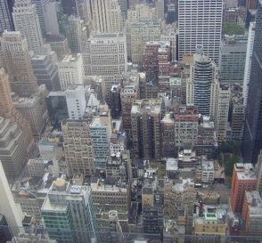 5 actividades imprescindibles en Nueva York 1