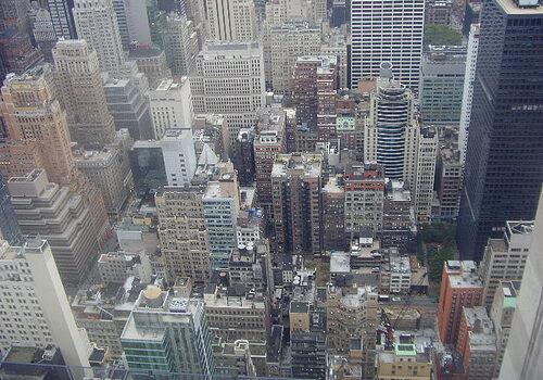5 actividades imprescindibles en Nueva York 13