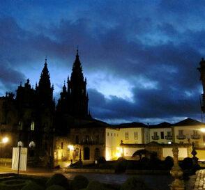 5 ciudades españolas para verano 2