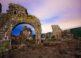 Parque Natural del Garraf en Sitges 4