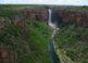 El Parque Nacional de Kakadu en Australia 4