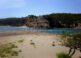 Playas en Turquía 4
