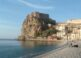 Reggio Calabria, mar y montaña en el sur de Italia 5