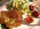 Gastronomía costera de Cádiz 3