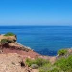 Elige tu isla para las vacaciones