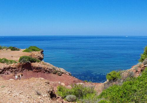 Elige tu isla para las vacaciones 13