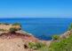 Elige tu isla para las vacaciones 5