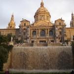 De museos por Barcelona