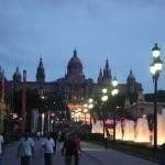 Plazas de Barcelona, ¿con cuál te quedas?