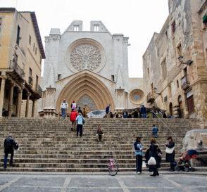 ¿Qué podemos ver en Tarragona? 1