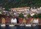 Bergen, la puerta de los fiordos en Noruega 5