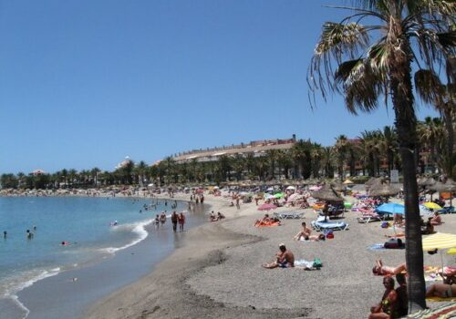 Arona, turismo en el sur de Tenerife 11