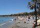 Arona, turismo en el sur de Tenerife 5
