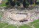 El Teatro de Dionisos en Atenas 3