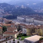 Turín: arte, cultura y gastronomía