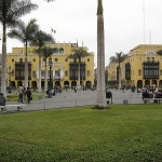 Lima, un destino en auge