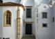 Faro, puerta de entrada al Algarve 6